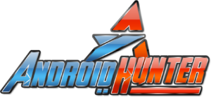 Android Hunter A